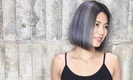 Pebulu Tangkis Cantik Asal Malaysia Ini Ungkap Fakta Mengejutkan Terkait Awal Karier Bulu Tangkisnya