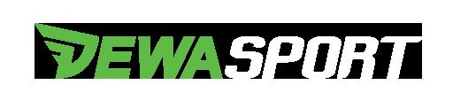 Dewa Sport