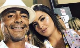 Seks Rutin, Resep Sukses Legenda Brasil di Piala Dunia