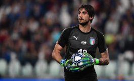 Perin Tegaskan Belum Sepakat dengan Juventus