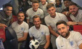 Usai Bantai Panama, Harry Kane Dapat Kejutan