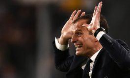Pemecatan Julen Lopetegui Bisa Saja Tidak Terjadi Jika Max Allegri Terima Pinangan Real Madrid