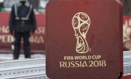 3 Bintang Bakal Meriahkan Upacara Pembukaan Piala Dunia