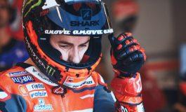 Terdepan sebagai Tim Satelit Yamaha, Aspar Racing Bakal Jadi Tim Baru Jorge Lorenzo?