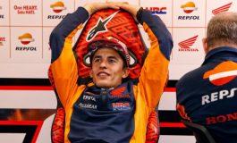 Marc Marquez Merasa Jorge Lorenzo Bakal Lebih Mudah Beradaptasi Saat Datang ke Honda