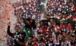 Sudah Dapat Bintang AS Monaco, Atletico Madrid Hentikan Perburuan Winger AC Milan