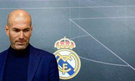 Zidane dan Real Madrid: Perpisahan Paling Indah