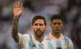 Siapa Sih yang Tak Ingin Menguangkan Lionel Messi?
