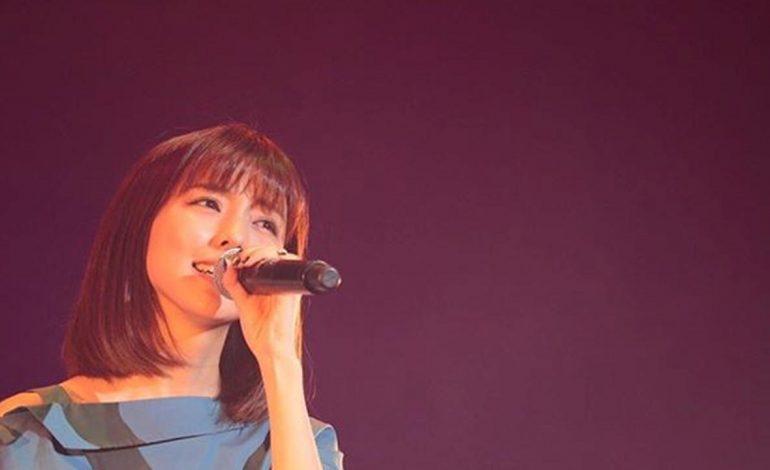 Erina Mano, Aktris Imut Istri Gelandang Timnas Jepang