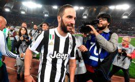 3 Alasan Chelsea Layak Rekrut Gonzalo Higuain