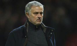 5 Faktor Mourinho Harus Angkat Kaki dari Manchester United