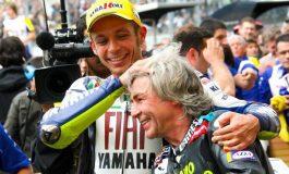 Satu Tahun Meninggalnya Angel Nieto, Pemegang Gelar Juara Kedua Terbanyak MotoGP
