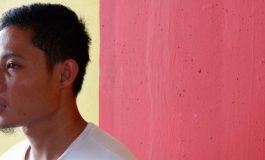 Evan Dimas Darmono Senandungkan Sebuah Lagu Khusus untuk Sang Ibu