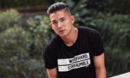 Tunjukkan Gaya Rambut Baru, Kim Kurniawan Bikin Netizen Terpesona