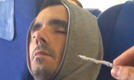 Video Isengnya Pembalap MotoGP Marc Marquez di Luar Balap, Bikin Ngakak