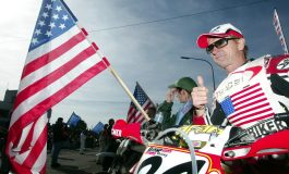 Juara Dunia Kritik Gaya Balap Agresif Marquez di MotoGP