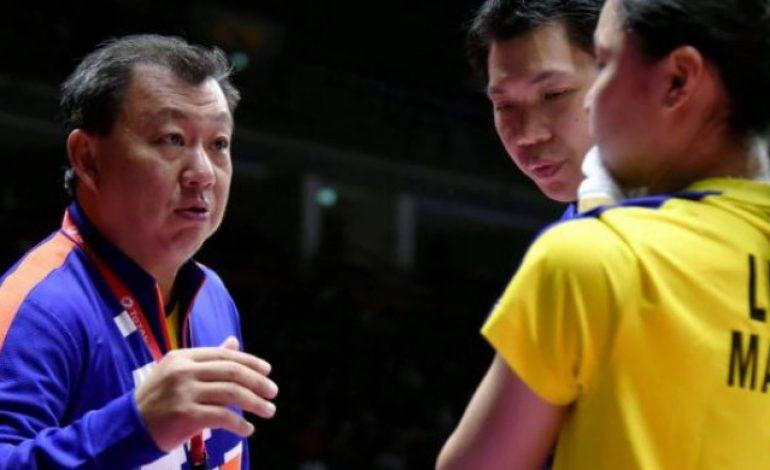 Seluruh Wakilnya Tersingkir, Kontingen Malaysia Pulang Kampung Lebih Awal dari China Open 2018