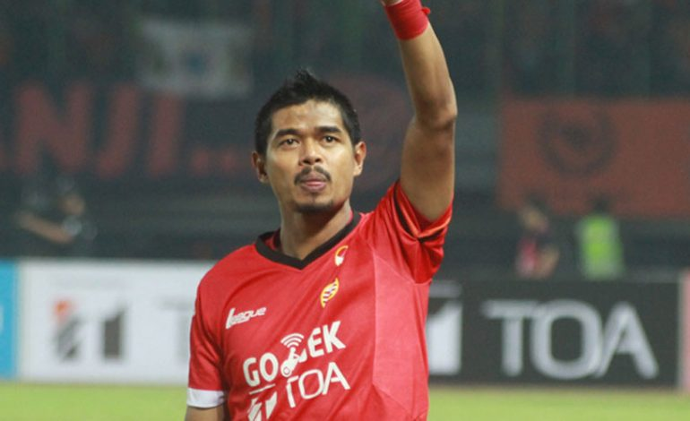 Tragedi Kemanusiaan Terjadi di Sepak Bola Indonesia, Bambang Pamungkas Beri Usulan Solusi untuk Musim Depan