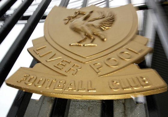 3 Bintang Liverpool di Awal Musim Ini