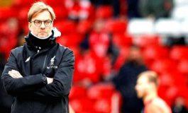 Unik, Pemain Liverpool akan Dibuang Jika Tak Bisa Bahasa Inggris