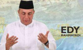 Ucapkan Bela Sungkawa Gempa Palu, Ketua Umum PSSI Jadi Korban 'Bully'