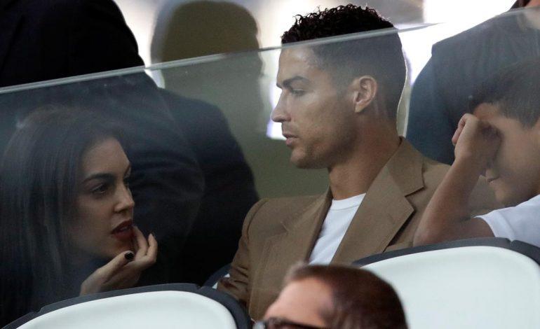 Ronaldo Kaget, Calon Mertuanya Disebut-sebut Bandar Besar Narkoba