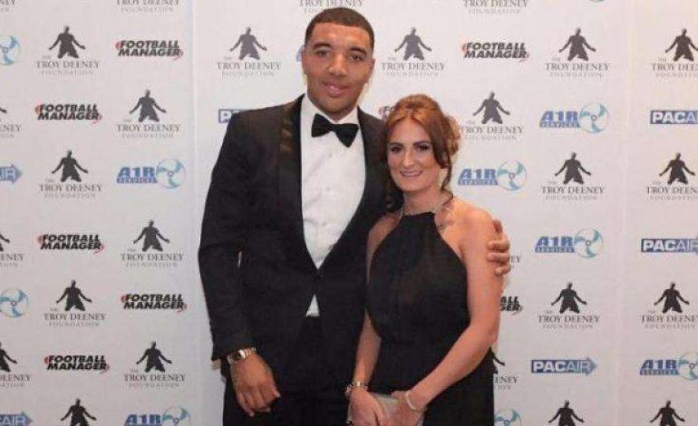 Ketahuan Selingkuh, Aib Bintang Watford Diumbar Istrinya di Instagram