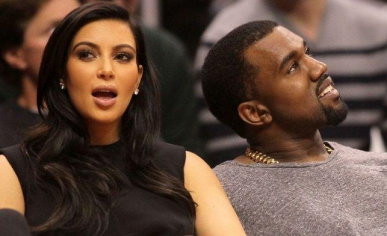 Sikap Dermawan Kanye West, Sumbangkan Sneakers Yeezy dan Uang untuk Tunawisma