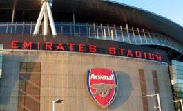 Tinggalkan Puma, Arsenal Sepakat Gandeng Adidas