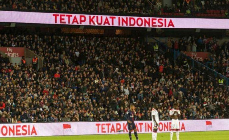 Doa PSG untuk Musibah Gempa dan Tsunami di Indonesia
