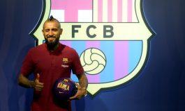 Ernesto Valverde Ternyata Tidak Tahu Penyebab Arturo Vidal Ngamuk di Instagram