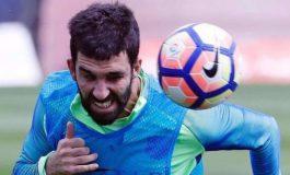 Pemain Barcelona Berkelahi Gara-gara Goda Istri Orang