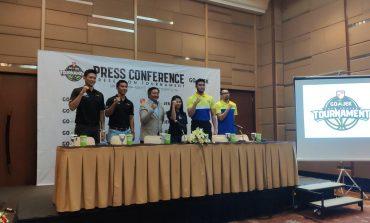 Penjualan Tiket Turnamen Pramusim IBL Didonasikan untuk Korban Gempa Sulteng