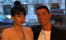 Ronaldo Akui Sempat Indehoi dengan 'Korbannya'
