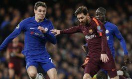 Jual Satu Sepeda, Lionel Messi Bisa Beli Apartemen Meikarta