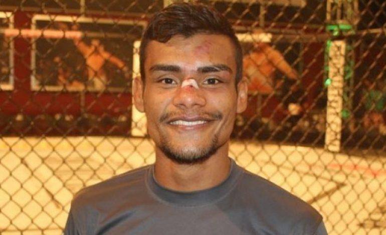 Lindungi Pacar dari 2 Pria Nakal, Petarung UFC Ini justru Ditabrak Mobil