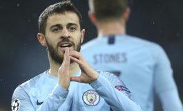Kekasih Gelandang Manchester City Bisa 6 Bahasa