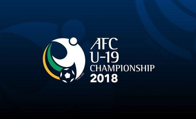 Piala AFC: Malaysia Gagal Ikuti Prestasi Timnas Indonesia U-19