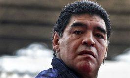 Selamat Ulang Tahun Diego Maradona!
