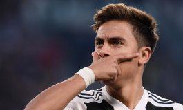 Bintang Juventus Terpukau Aksi Bocah Iran