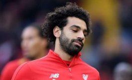 Kasihan, Patung Mohamed Salah Diejek Fans