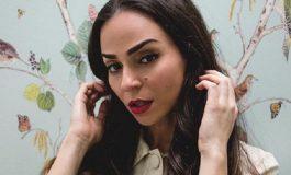 Vanessa Martins, Istri Bintang Chelsea yang Piawai Cari Uang di Media Sosial