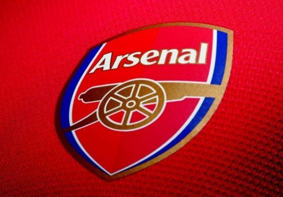 3 Pemain Muda yang Bisa Dipinjamkan Arsenal Januari Nanti