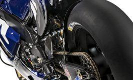 Berapa Jarak Tempuh Maksimal Ban Motor MotoGP?