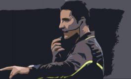 FA Hukum Wasit Inggris Gara-Gara Ganti Tos Koin dengan Suit Jari