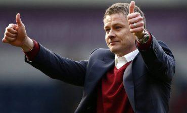 Solskjaer Tak Sabar Ingin Bawa Manchester United Hadapi PSG