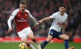 Jelang Tottenham Hotspur vs Arsenal: Siapa Terbaik di Ibu Kota?