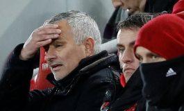 Periode Natal dan Tahun Baru Jadi Penghakiman Mourinho