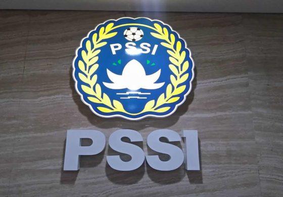 PSSI Tak Beri Rekomendasi Piala Presiden Tahun Depan