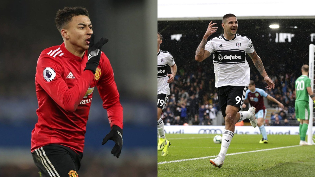 Preview Manchester United vs Fulham: Rindu Kemenangan